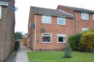 property to rent in Hazelwell Crescent, Stirchley, Birmingham
