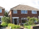 3 bedroom semi detached property in Foxland Avenue...