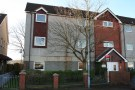 2 bedroom Flat in Longwood Road, Rednal...