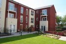 2 bed Apartment to rent in Rednal, Birmingham