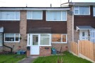 property to rent in Winnipeg Road, Kings Norton, Birmingham