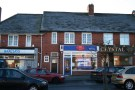 property to rent in New Road, Rubery, BIRMINGHAM