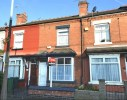 property to rent in Katherine Road, Bearwood