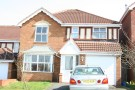 property to rent in Bellfield, Northfield, Birmingham