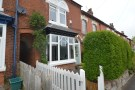 property to rent in Franklin Road, Bournville, Birmingham