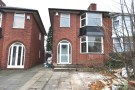 property to rent in Bristol Road South, Rednal, Birmingham