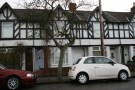 property to rent in Lightwoods Road, Smethwick