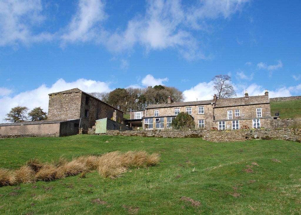 10 bedroom house for sale in chequers garrigill alston cumbria ca9