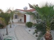 Detached Bungalow for sale in Paphos, Coral Bay