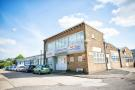 property to rent in Unit B7 MK:ONE,