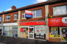 property to rent in Shardlow Road,
