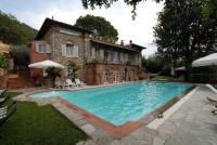 15 bed Villa for sale in Monsummano Terme, , Italy
