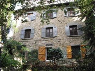 Impruneta Villa for sale