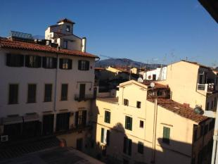 4 bed Apartment in Firenze, Italy