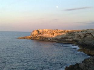 Villa for sale in Siracusa, Italy