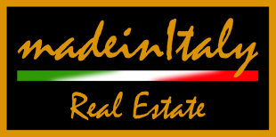 MadeinItaly Real Estate, Florencebranch details