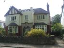 property for sale in Southlands Avenue,