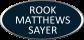 Rook Matthews Sayer, Whitley Bay