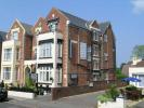 12 bedroom Hotel for sale in BOURNEMOUTH, Dorset