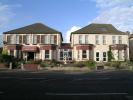 16 bedroom Hotel in POOLE, Dorset