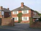 11 bedroom Guest House for sale in LYMINGTON, Hampshire