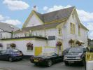 BOURNEMOUTH Guest House for sale