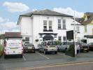 10 bed Hotel for sale in BOURNEMOUTH, Dorset