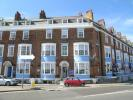 WEYMOUTH Guest House to rent