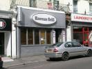 Restaurant in BOURNEMOUTH, Dorset to rent