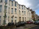 Commercial Property for sale in BOURNEMOUTH, Dorset
