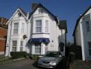 Guest House for sale in BOURNEMOUTH, Dorset