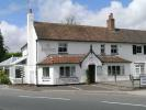 Restaurant in WIMBORNE, Dorset to rent