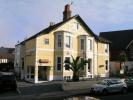 14 bedroom Hotel for sale in BOURNEMOUTH, Dorset