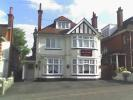 8 bedroom Commercial Property in BOURNEMOUTH, Dorset