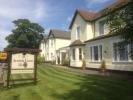 Hotel for sale in POOLE, Dorset