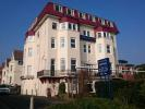 34 bed Hotel in BOURNEMOUTH, Dorset