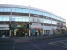 property to rent in Suite 1, Crystal House, New Bedford Road, Luton, LU1