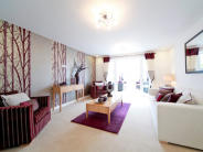 4 bedroom new property for sale in Grange Road, Gosport...