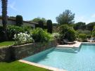 property for sale in Ramatuelle, Provence-Alpes-Cote D'azur, France