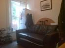 Ashton Road Terraced house to rent