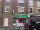 property to rent in John Street,