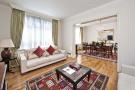 4 bedroom Apartment in Park Lane, London, W1K