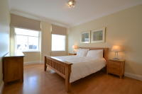 2 bed Apartment in Kensington High Street...