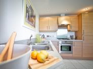 3 bed new home for sale in Thomas Beddoes Court...