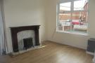 2 bed property in High Street , Walkden