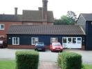 property for sale in Threshelfords Business Park,
