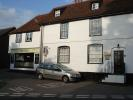 property for sale in Bell Street,