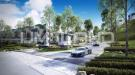 5 bedroom new development for sale in Selangor, Petaling Jaya