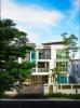 6 bed Villa for sale in Selangor, Petaling Jaya
