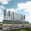 new development in Selangor, Shah Alam